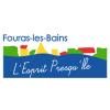 Mairie Fouras