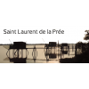 Mairie Saint-Laurent-de-la-Prée