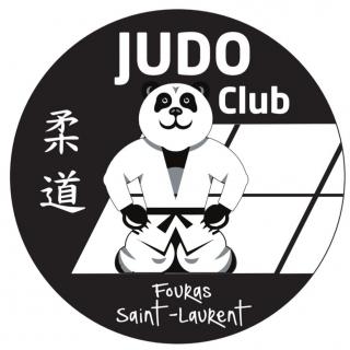 JUDO CLUB FOURAS-ST LAURENT